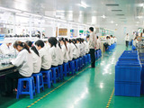 factory producing line