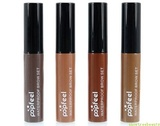 Popfeel authentic dye waterproof glue paste liquid dye eyebrow eyebrow not rub off persistent stylin
